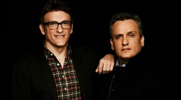 Imagen de The Gray Man, la nueva película de los hermanos Russo, suma un nuevo fichaje