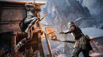 Imagen de Hood: Outlaws & Legends celebra su salida en PC, PS4, PS5 y consolas Xbox con un último tráiler