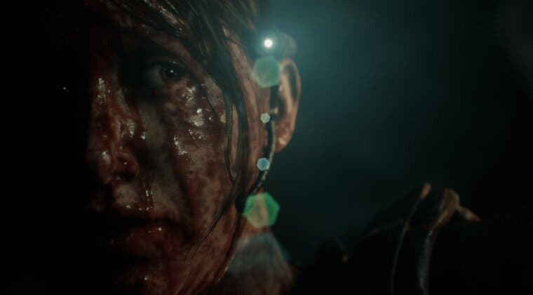 Imagen de The Dark Pictures Anthology: House of Ashes me ha dejado con el corazón en un puño… ¡Necesito saber más!