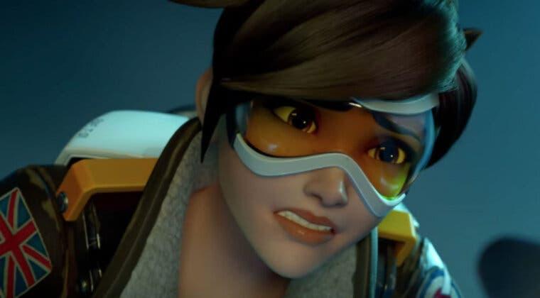 Imagen de Blizzard ha perdido cerca de un tercio de sus jugadores en los últimos 3 años