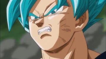 Imagen de La cruda realidad sobre Dragon Ball Super que los fans no quieren escuchar