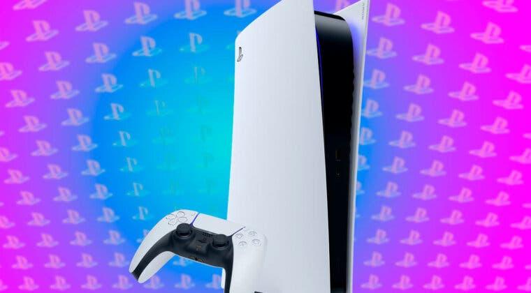 """Imagen de PS5 recibirá """"nuevas funciones"""" este año y abre el registro para probar la versión beta de las mismas"""