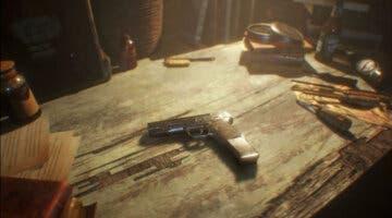Imagen de Resident Evil 8 Village: Cómo conseguir munición infinita para todas las armas