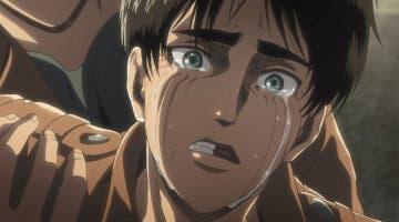 Imagen de El autor de Shingeki no Kyojin pide perdón a aquellos que decepcionó con el final