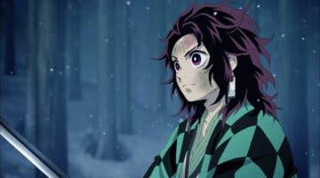 Imagen de ¿Está trabajando Koyoharu Gotouge (Kimetsu no Yaiba) en un nuevo manga?