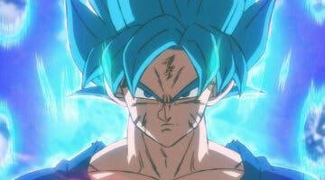 Imagen de Dragon Ball Super: La película de 2022 ya tiene ventana de estreno
