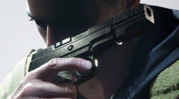Imagen de Esta es la cara de Ethan Winters; así luce el protagonista de Resident Evil 8 Village