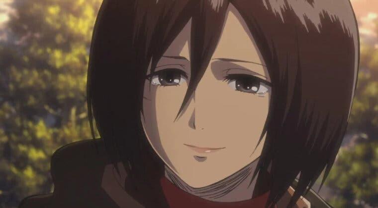 Imagen de ¿Spin-off de Shingeki no Kyojin? Especulan con una continuación tras el 'nuevo final'