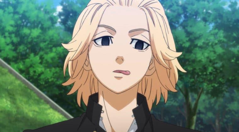 Imagen de Tokyo Revengers: horario y dónde ver el episodio 1x19 del anime