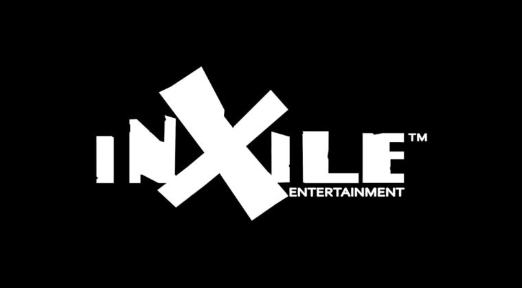 Imagen de inXile, creadores de Wasteland 3, confirman estar trabajando en un RPG de disparos en primera persona