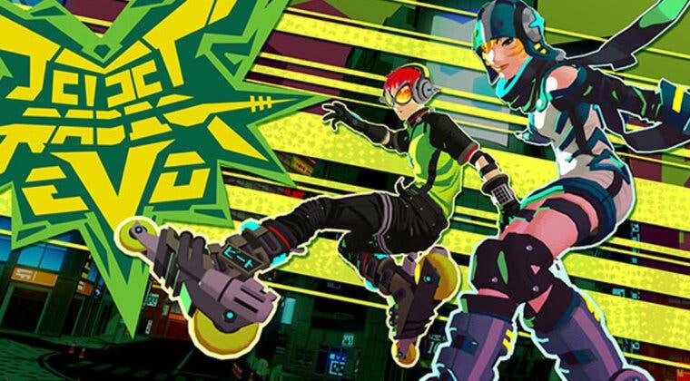 Imagen de Desde Jet Set Radio hasta Crazy Taxi: SEGA estudia hacer remakes, reboots y remasterizaciones de sus IP