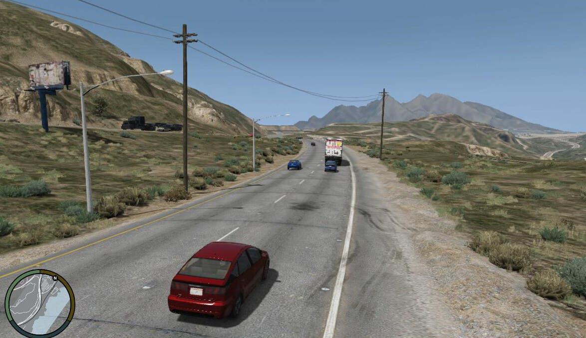 jonathan gwyn highwaystretch2