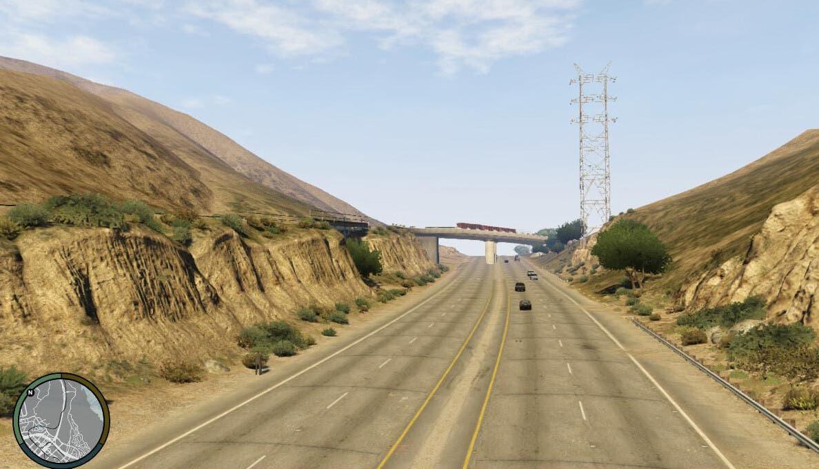 jonathan gwyn highwaystretch3