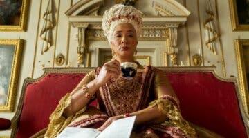 Imagen de Netflix prepara un spin-off de Los Bridgerton centrado en la Reina Charlotte