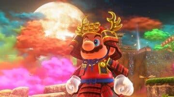 Imagen de ¿Un musou de Super Mario Bros.? En Koei Tecmo estarían encantados de hacerlo realidad