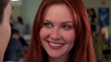 Imagen de Esta pista apuntaría al regreso de Kirsten Dunst como Mary Jane en Spider-Man: No Way Home
