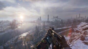 Imagen de 4A Games anuncia Metro Exodus Complete Edition para PS5 y Xbox Series X|S
