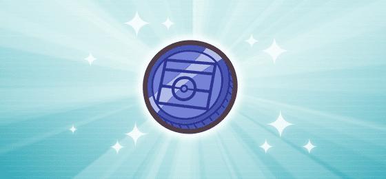 Moneda Busqueda Pokemon Masters EX