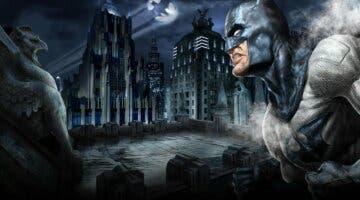 Imagen de Mortal Kombat y los superhéroes de DC en un crossover: así es este alocado rumor