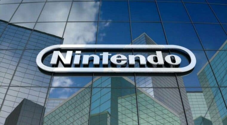 Imagen de Nintendo podría invertir varios millones de dólares en comprar nuevas herramientas tecnológicas