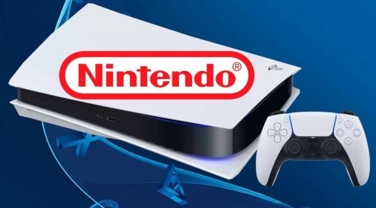 Imagen de Nintendo empieza a prepararse para su consola de nueva generación