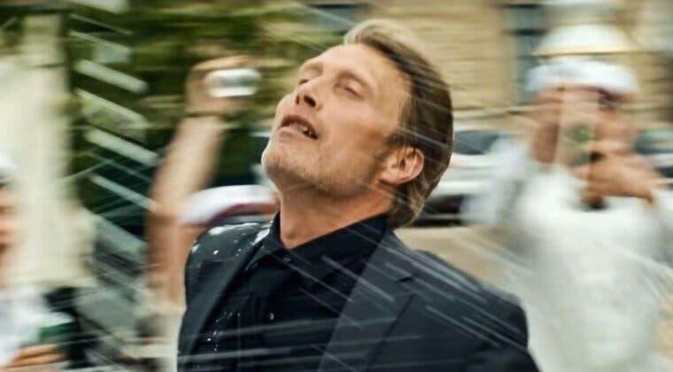 Imagen de Esta es la opinión de Mads Mikkelsen sobre el remake de Otra Ronda con Leonardo DiCaprio