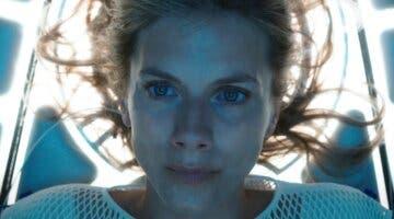 Imagen de Oxígeno, el nuevo y asfixiante thriller de Netflix que tienes que ver este fin de semana