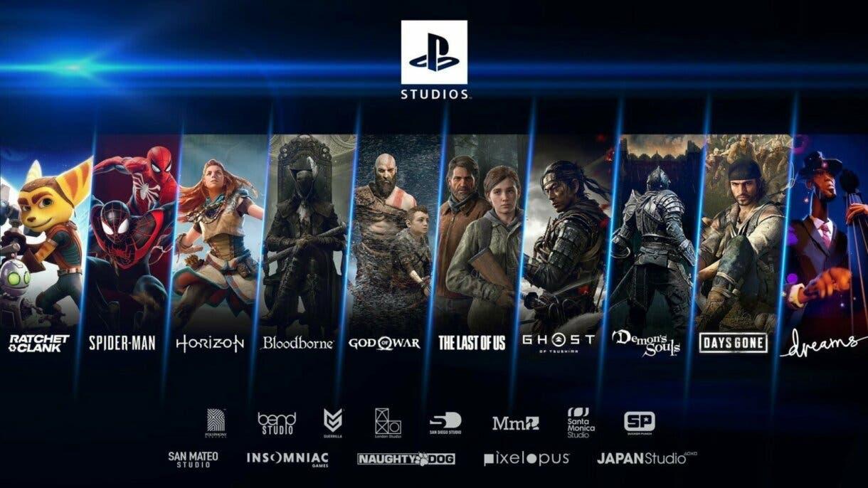 playstation studios gamepass
