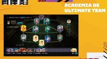 """Imagen de FIFA 21: ¿Qué son los jugadores """"Primer Propietario"""" y cómo puedo saber quiénes son? - Academia de Ultimate Team"""