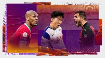 Imagen de FIFA 21: seguimiento de las cartas Headliners. ¿Cuántas victorias le faltan a cada una para actualizarse? 05-05-2021