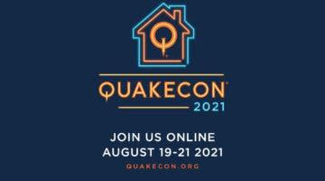 Imagen de QuakeCon 2021: Bethesda detalla la fecha de celerbación y primeros detalles