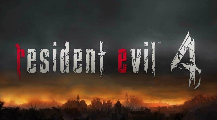 Imagen de Resident Evil 4 Remake filtra nuevos datos; exclusivo para next-gen, primera y tercera persona y más