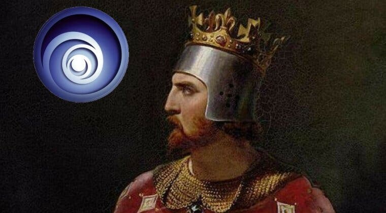 Imagen de Así es el juego de Ricardo Corazón de León 'a lo Uncharted' que Ubisoft habría comenzado a desarrollar