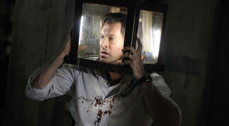 Imagen de Saw 5: Una de las películas más sosas de la franquicia pero con un final icónico