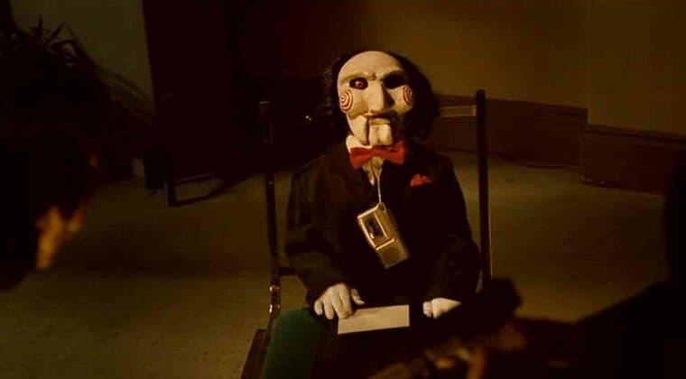 Imagen de Saw 4: Una película muy confusa que al menos funciona como precuela de Jigsaw