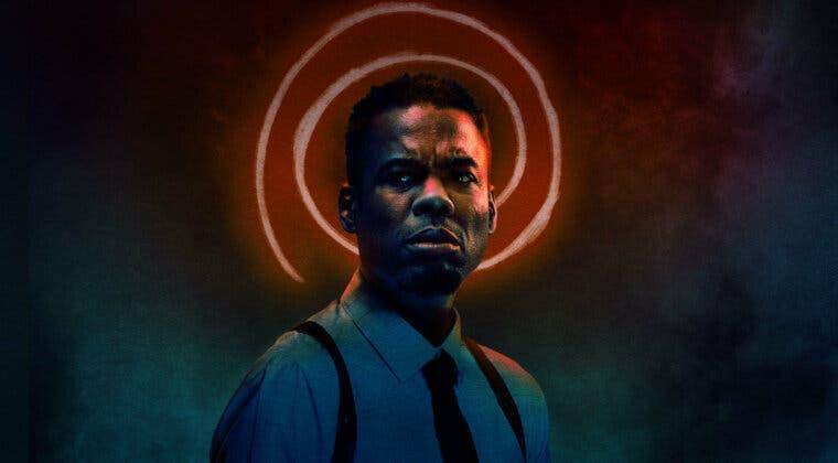 Imagen de Spiral: 5 cosas en las que falla estrepitosamente la nueva película de Saw