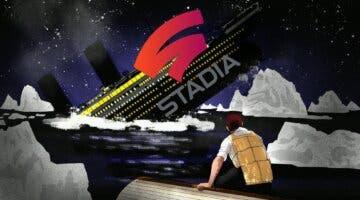 Imagen de Más trabajadores de Stadia abandonan la compañía; se suman al estudio de Jade Raymond