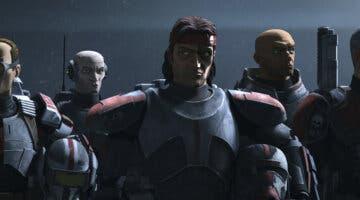 Imagen de Crítica de 'Star Wars: La Remesa Mala': Mucho más que un spin-off