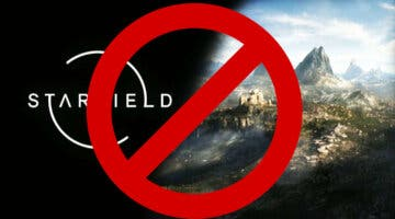 Imagen de Bethesda trabaja en un nuevo juego sin anunciar ajeno a Starfield y The Elder Scrolls VI