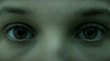 Imagen de El sorprendente nuevo teaser de Stranger Things te enseña a Eleven dónde (y cuándo) nunca antes
