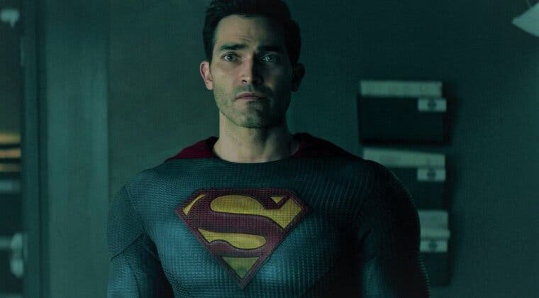Imagen de Crítica de Superman & Lois 1x06: Un magnífico regreso