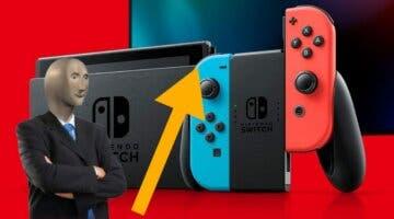 Imagen de Nintendo logra cifras de récord en 2020 y Switch ya supera los 80 millones de unidades vendidas