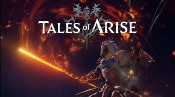 Imagen de Tales of Arise triunfa en su estreno; el mejor JRPG de la historia de Steam