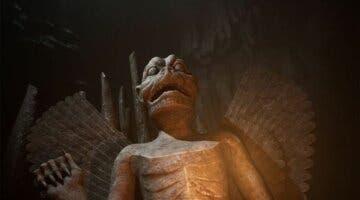 Imagen de Supermassive prepara una nueva presentación de The Dark Pictures Anthology: House of Ashes