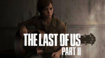 Imagen de The Last of Us 2 iba a apostar por un final distinto al que vimos en el juego