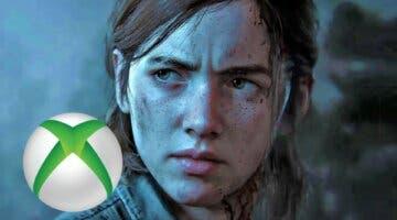 Imagen de Xbox reconoce que The Last of Us 2 es a lo que aspiran en la nueva generación de consolas
