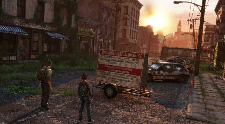 """Imagen de El rumoreado remake de The Last of Us """"explotará toda la potencia de PS5"""", de acuerdo a un reporte"""