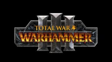 Imagen de Total War: Warhammer III fecha la revelación de su gameplay con un nuevo teaser