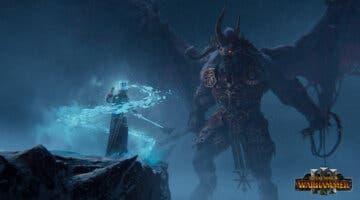 Imagen de SEGA y Creative Assembly presentan el primer gameplay de Total War: Warhammer III