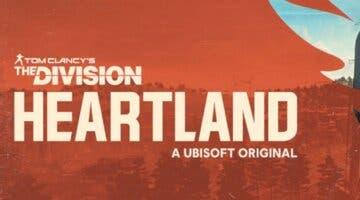 Imagen de Nace 'Ubisoft Originals', la marca que recogerá todos los juegos propios de la compañía